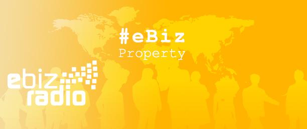 BizProperty-on-BizRadio-600x250.jpg