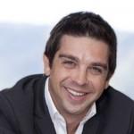 Brendon Williamson - Head of Business Development - PayGate