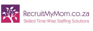 recruitmymom logo