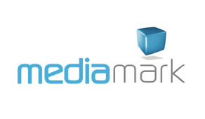 Mediamark_Feat~5