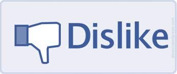 dcsm1