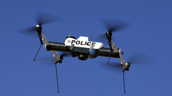 drones 3