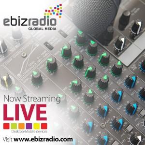eBizRadion Ad V5-1