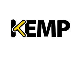 kemp 2