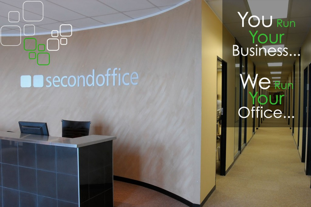 2nd office 1
