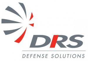 DRS_DS_Logo