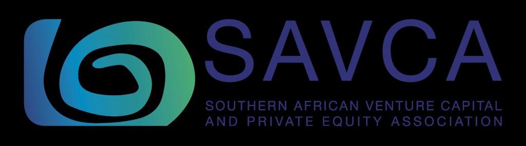 New SAVCA logo