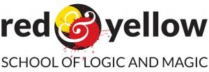RedYellow_Logo