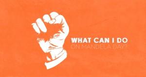 What-can-I-do-on-Mandela-Day-Public-Service-Volunteer-Week-Mandela-Day