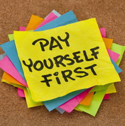 money-management-tips-pay-yourself-first