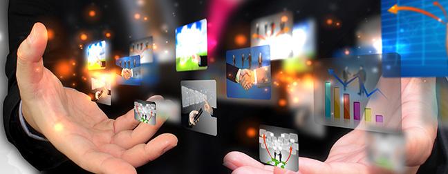 multimedia_planning