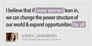 Lean-In-by-Sheryl-Sandberg-quote