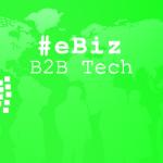 eBiz-b2b-tech-150x150