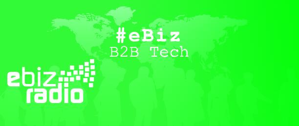 eBiz-b2b-tech-150x150.png