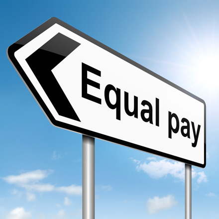 equal-pay-for-work-of-equal-value