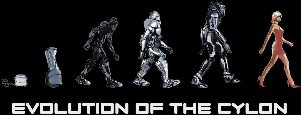 evolution-of-a-cylon-battlestar-galactica-t-shirt-bsg-90ee8