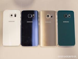 galaxy-s6-four-colors-5-9zh2jqc