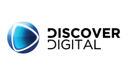 discover-250x150