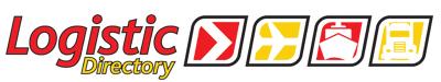 logistic_logo