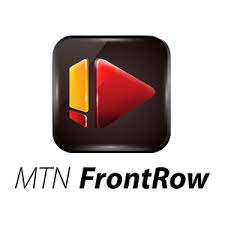 mtnfrontrow