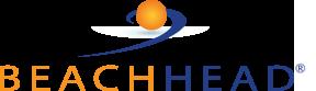 beachead logo