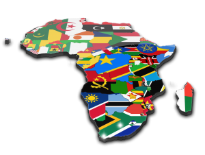 Africa-Continent