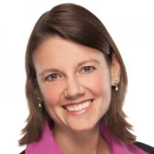 Jenni Palocsik, Director -  Solutions Marketing  - Verint Systems