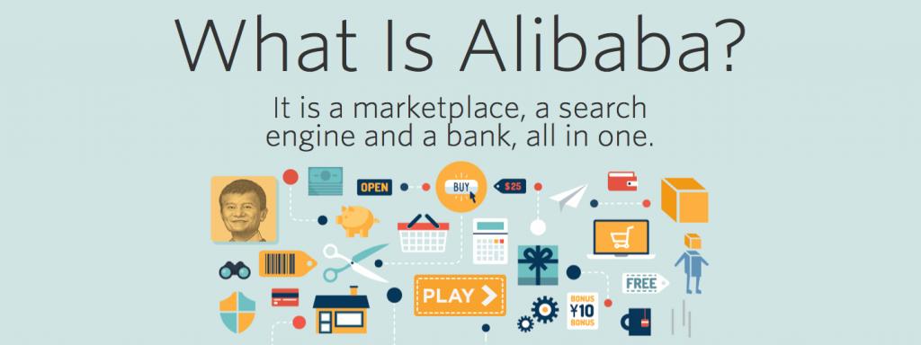 alibabab2