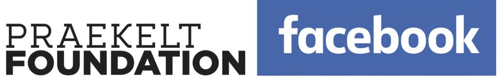 facebook praekelt banner