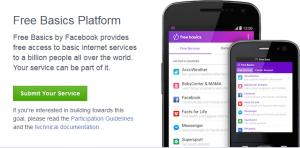 free-basics-platform1