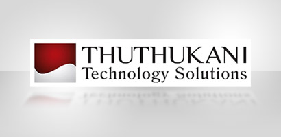 thuthkani