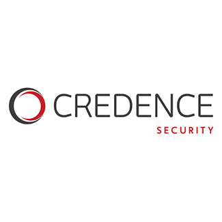 credence2