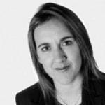 Rachel Lane, Director, Voice of the Customer Analytics EMEA
