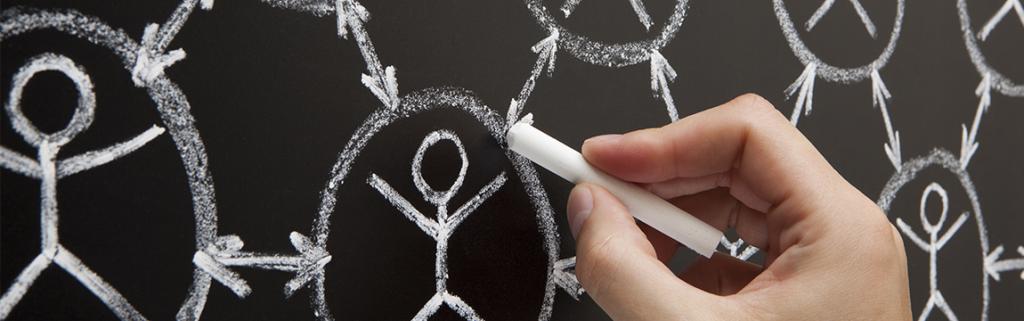 Networking_Entrepreneurs