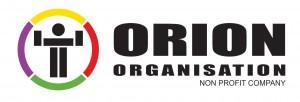 Orion Logo Hor JPG RGB