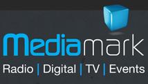 mediamark logo