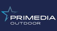Primedia-Outdoor-Logo