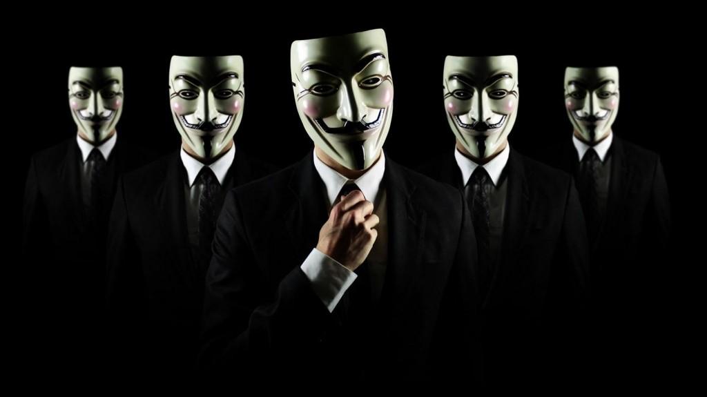 anonymous-again