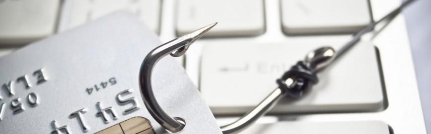 cyber threats financial sector