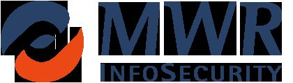 mwr logo