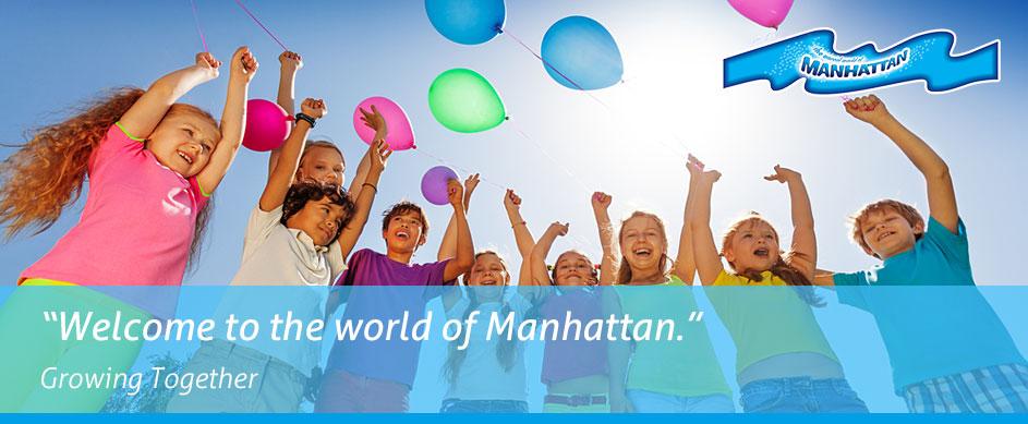 Brands-Confectionery-Manhattan