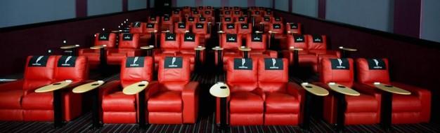 cine prestige
