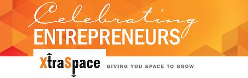 celebrating entrepreneurs