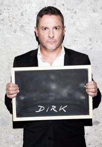 Dirk Dalichau