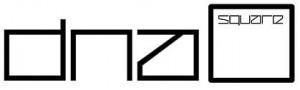 dna squred logo
