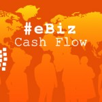 eBiz-Cash-Flow-on-eBizRadio-600x250