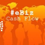 eBiz-Cash-Flow-on-eBizRadio-600x250
