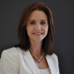 Laurika Fourie - Product Manager - 21st Century