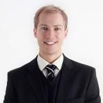 Louw Barnardt - Co-Founder & MD Outsource CFO