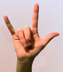 i-love-you-sign-launguage